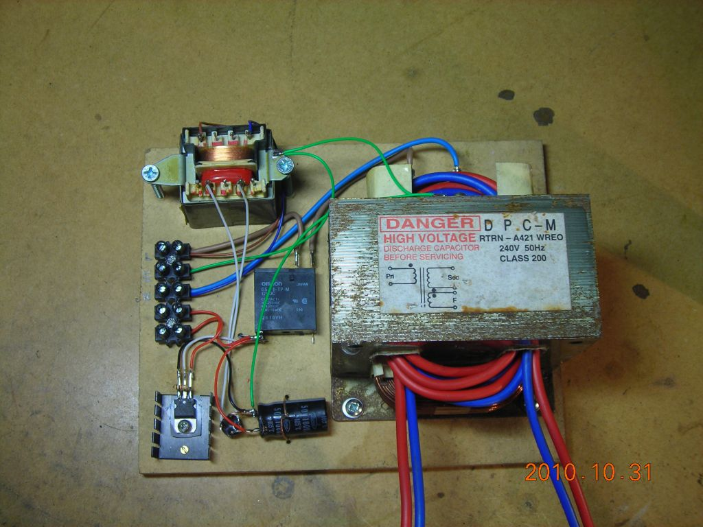 wiring diagram for spot welder    spot       welder        spot       welder