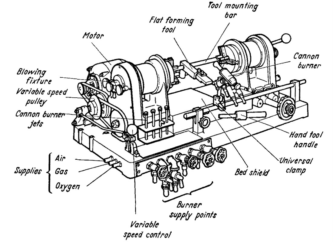 lathe machine drawing pdf - photo #18